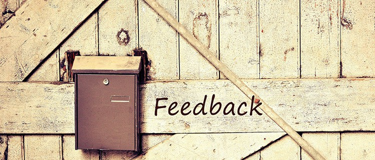 apptoto customer feedback
