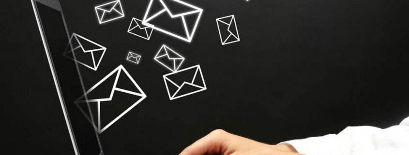 commercial messaging regulation