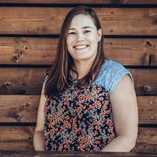 Jessica Rychard